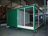 Construction modulaire - Photo 4