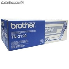 Consumible brother brother t