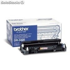 Consumible brother brother tambor 5340D/5350DN