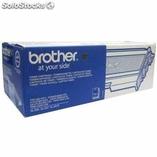 Consumible brother brother tn-3330 hl 5440D/5450DN/5470DW