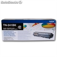 Consumible brother brother TN241BK t