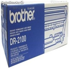 Consumible brother tambor 2140/2150/2170
