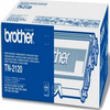 Consumible brother tn-2120