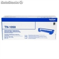 Consumible brother TN1050 t