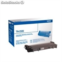 Consumible brother TN2320 t