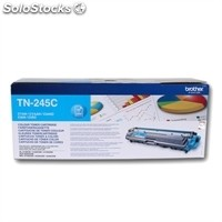 Consumible brother TN245C t