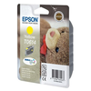 Consumible epson amarillo T0614 C13T06144020