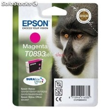 Consumible epson epson car.mage s.S20/SX205/405