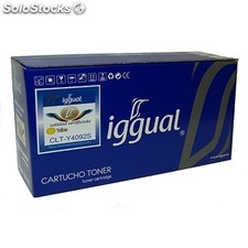 Consumible iggual PSICLTY4092S