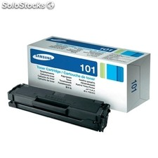 Consumible samsung mlt-D101S