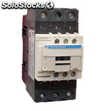 Contactor 50a 1a+1c tsy lc1d50ae7 (lc1d50e7)