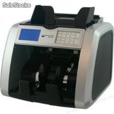 Contador de billetes cash tester bc-140 plus / 240