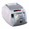 Contadora de billetes ratio-tec rapidcount s 20 - pantalla led -