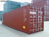 Container marittimi 40 High Cube