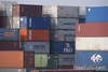 containers y contenedores