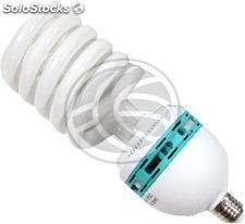 Continuous Light Bulb 85W E27 (EL32)