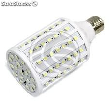 Continuous Light Bulb E27 18W led (EO81)