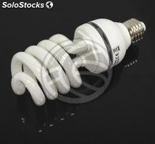 Continuous Light Bulb E27 25W (JI31)