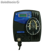 Control basic next spa orp 0,4 l/h - sensor orp incluido Astralpool