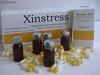 Control de Stress Xinstress by Duch Pharma