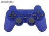 Control DualShock 3 wireless ps3 (azul) al por mayor