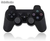 Control DualShock 3 wireless ps3 ( negro) al por mayor