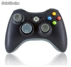 Control para Xbox & pc con cable al por mayor