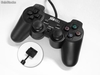 Controle Frholl para Playstation 2 sem Blister