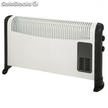 Convector s&p turbo tls-503 2000w