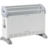 Convector turbo, 2000 v, bestron ACV2000