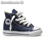 ✅ converse all star as HI7J233//410 navy