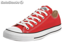 Converse All Star Zapatillas De Lona Gran Venta Zapato Lote localizado en China