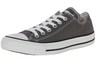 Converse All Star Zapatillas Lona Gran Venta Zapato 2000 pares orden min China - Foto 2