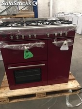 Cookers lot - tested and working