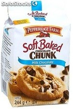 Cookie sb.cho.lait p.farm