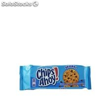 Cookies Chips Ahoy 128 Gr