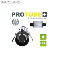 Cool tube 125 protube - 52 cm largo (12 uds/caja)