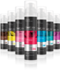 CoolColor Erayba Cosmetics Pack Colorista promocion