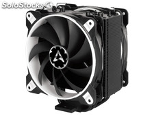 Cooler Arctic Freezer 33 eSports Edition - White ACFRE00033A