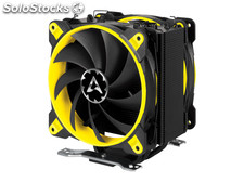 Cooler Arctic Freezer 33 eSports Edition - Yellow ACFRE00034A