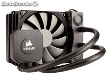 Cooler Corsair Hydro Series H45 cw-9060028-ww