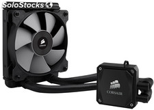 Cooler Corsair Hydro Series H60 cw-9060007-ww