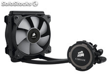 Cooler Corsair Hydro Series H75 cw-9060015-ww