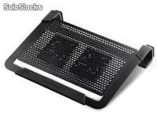 Cooler para Notebook Cooler Master Notepal U2