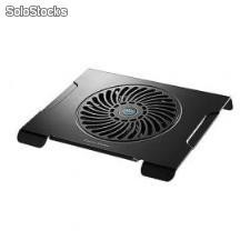 CoolerMaster Base para Notebook (NotePal) R9-nbc-CMC3-ad