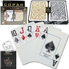 Copag 1546 Playing Cards marcada Puente Tama?o Jumbo Index