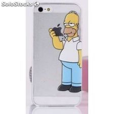coque iphone 6 homer simpson 2580459n0 12425675