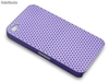 Coque Sandberg.it IPhone 4/4s