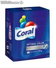 Coral 18p