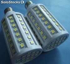 Corn led 12w | Maíz led 12w